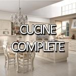 cucine complete