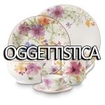 oggettistica