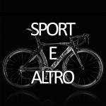 sport e altro