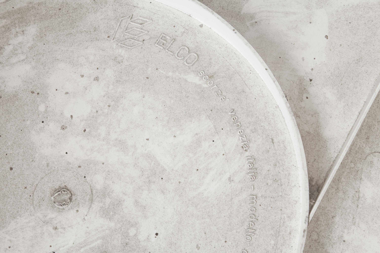 Coppia sedie design elco carlo hauner modernariato for Sedie design 2015
