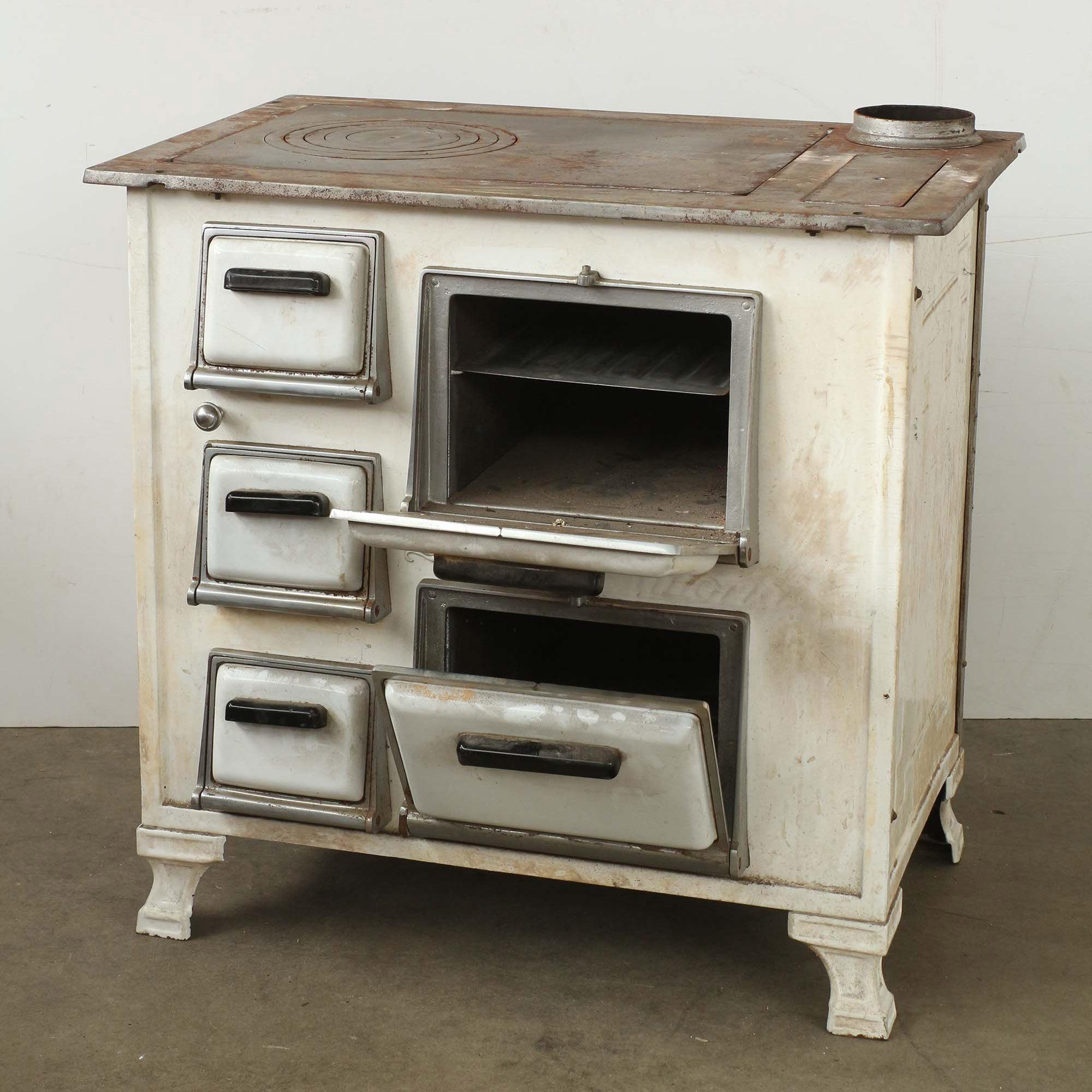 Cucine economiche a legna nordica prezzi decora la tua vita - Cucina a legna prezzi ...