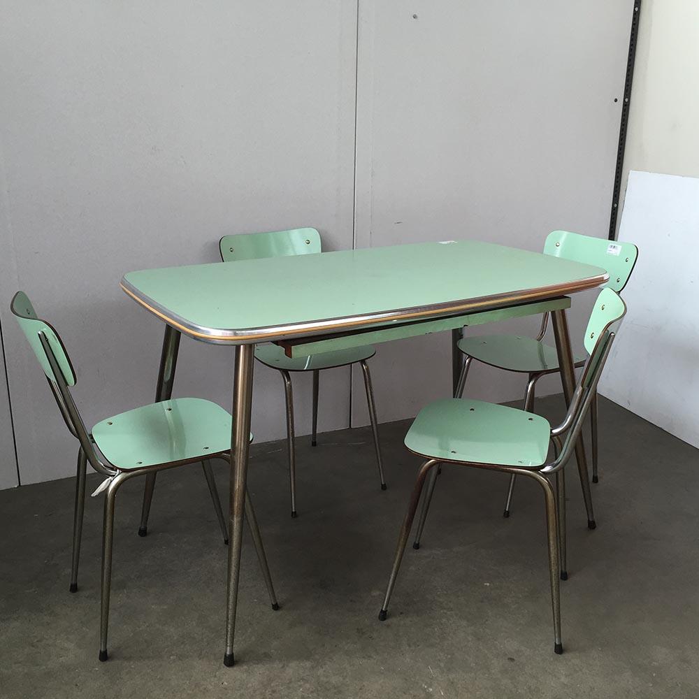 mobili sala da pranzo mercatone uno design casa creativa